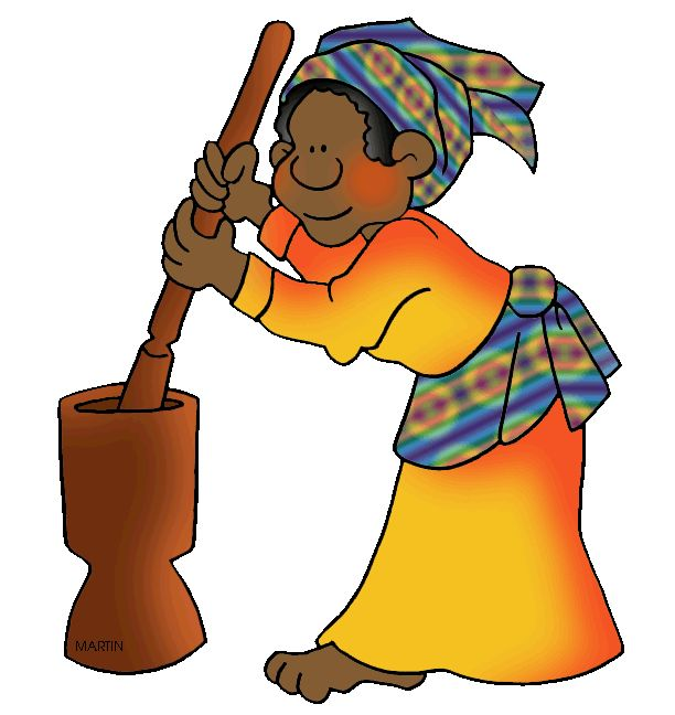 African clipart cultural.  best mali empire