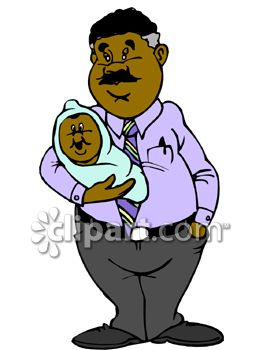 African clipart dad. American clipartuse royalty free