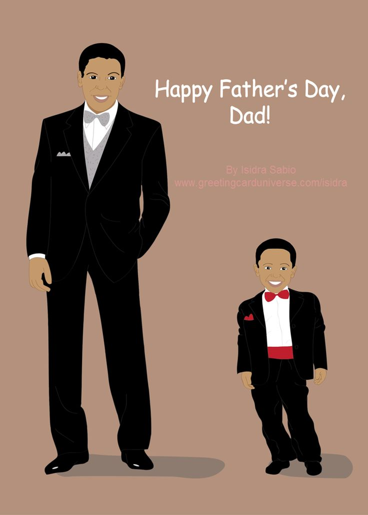 African clipart dad.  best afro latin
