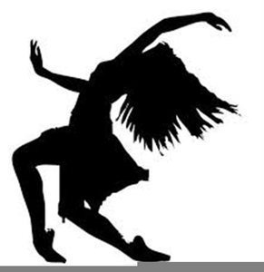 Song and free images. African clipart dance african