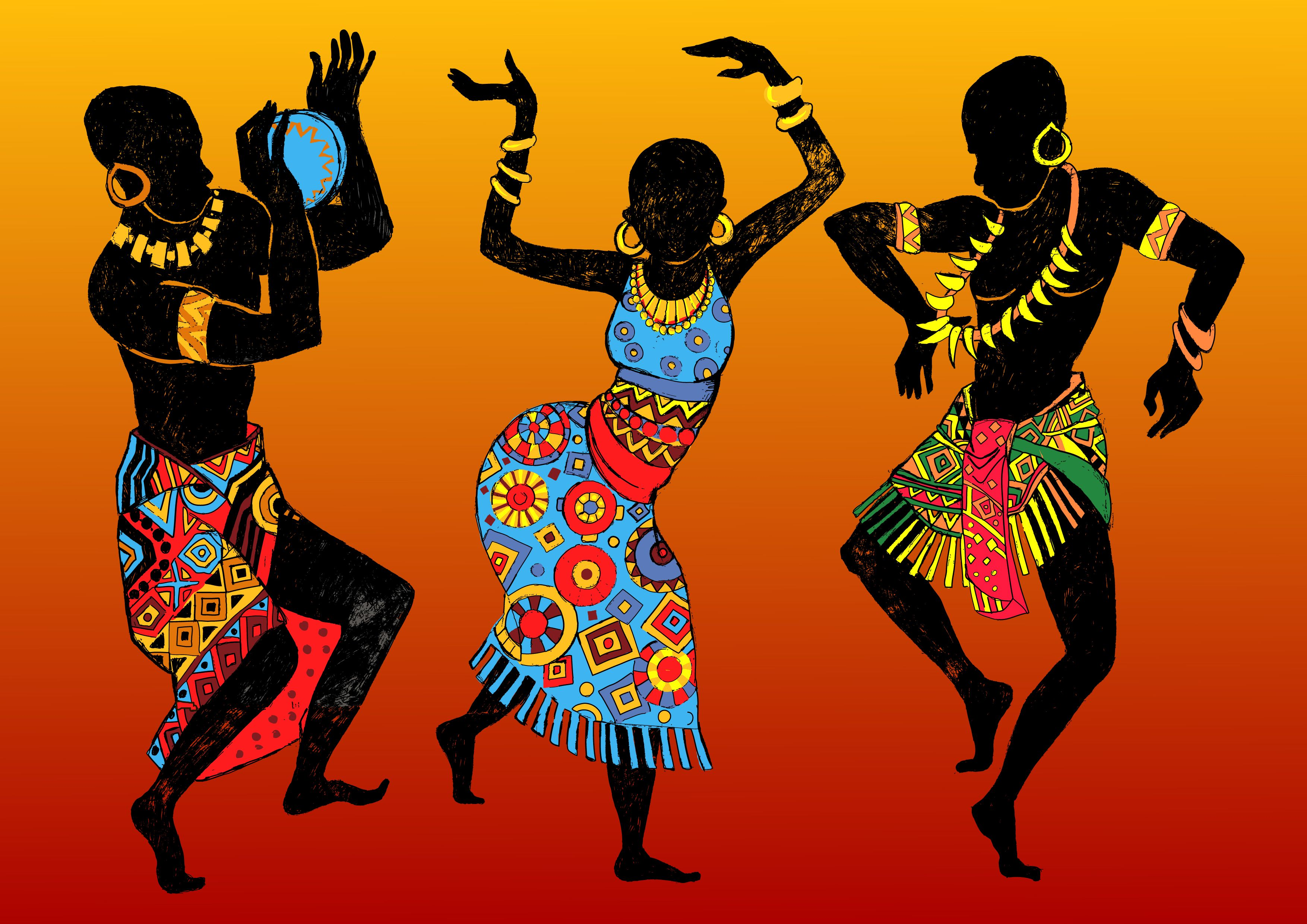 African clipart dance african. Want to enjoy a