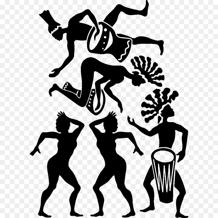 Music of africa clip. African clipart dance african