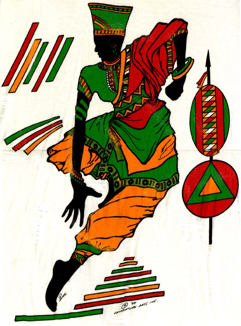 African clipart dance african. Free africa dancer cliparts
