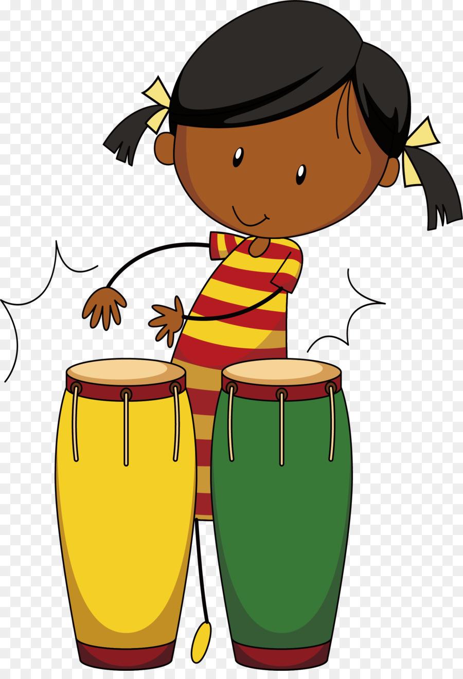 African clipart drum african. Drummer clip art beat