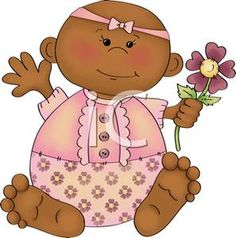 African clipart grandmother. American panda free africanamericanbabyclipartjpg