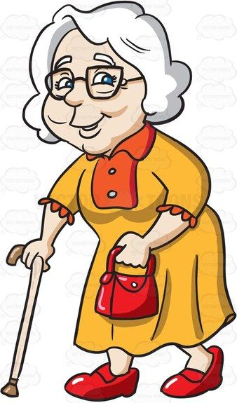 best senior images. African clipart grandmother