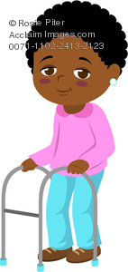 african clipart grandmother