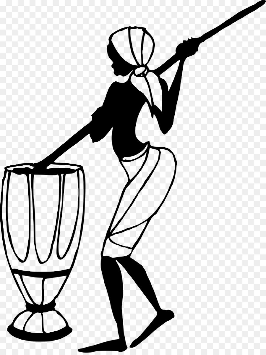 African clipart lady african. Woman cartoon africa clothing