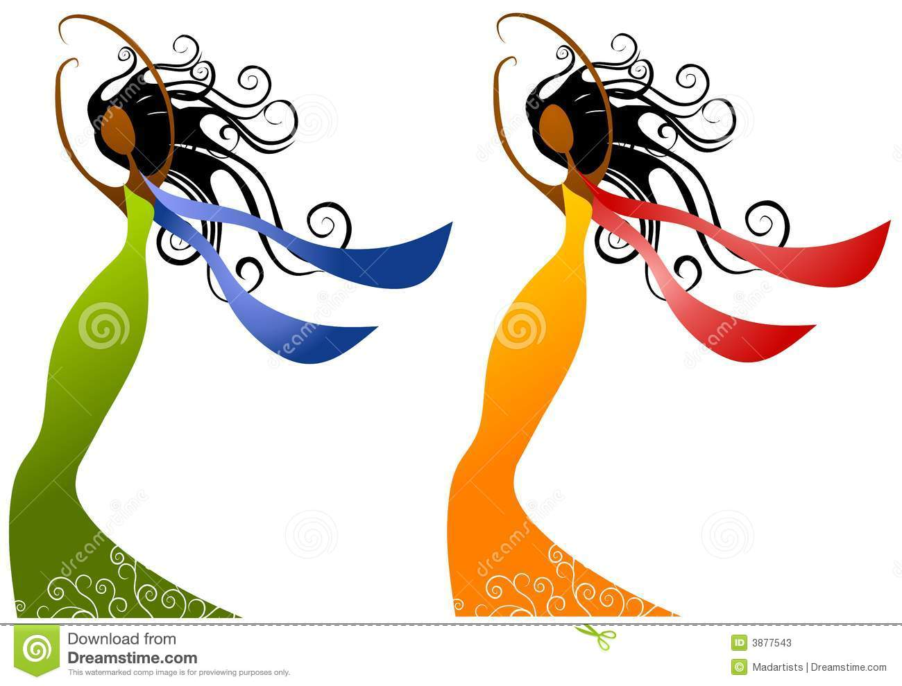 African clipart lady african. Silhouette at getdrawings com