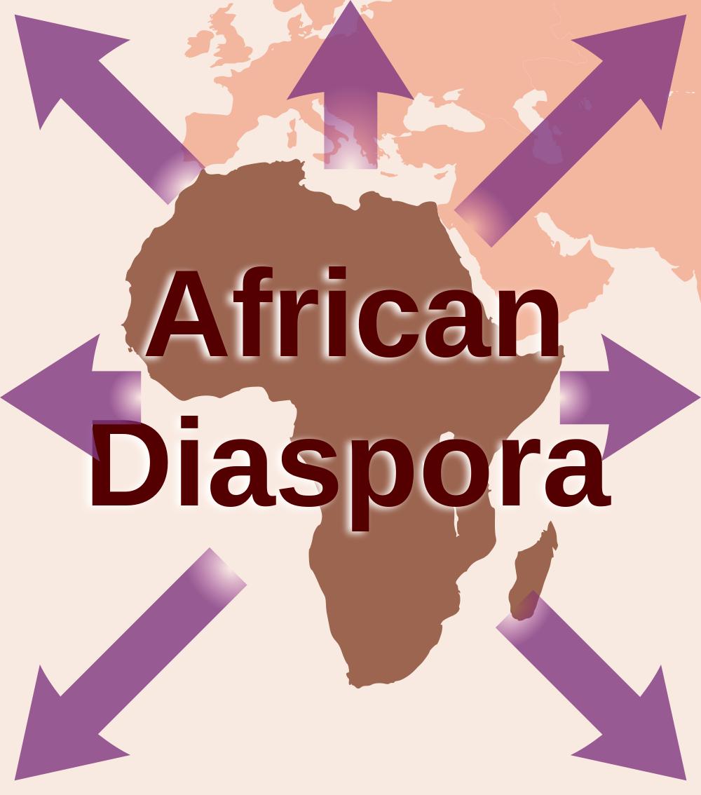 African clipart logo. File afrodias svg wikimedia