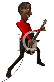 best american images. African clipart man african