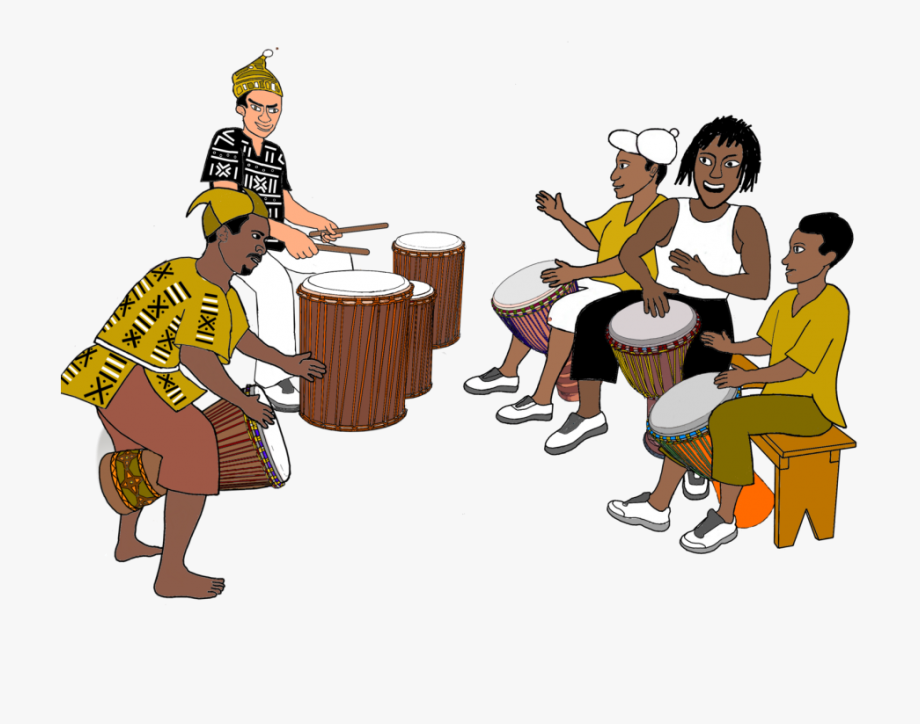 Free cliparts on clipartwiki. African clipart music african