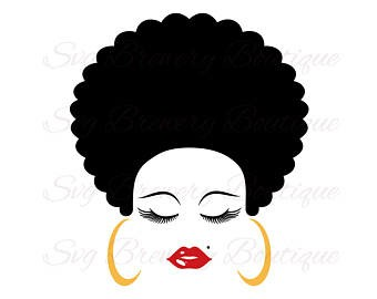 Collection of woman free. African clipart person african
