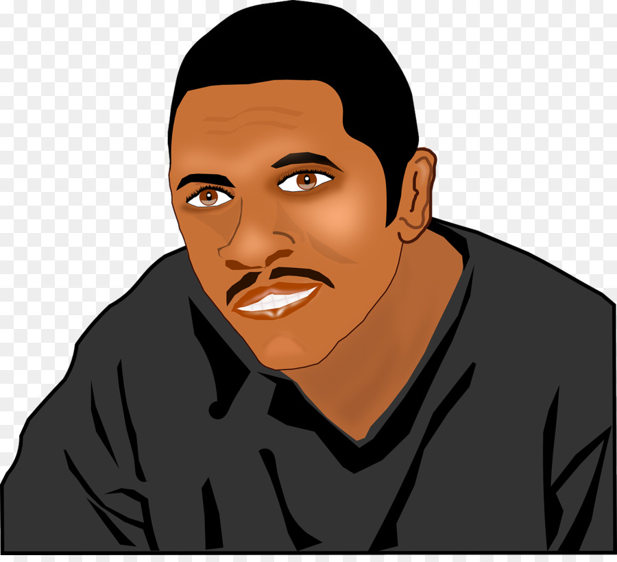 American black man africans. African clipart person african