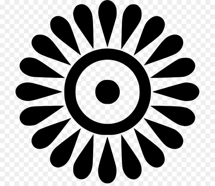 Adinkra symbols akan people. African clipart symbol