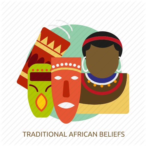 Iconfinder religion celebrations by. African clipart traditional