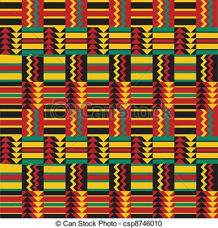 best pattern images. African clipart traditional