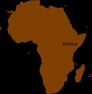 Africa kenya clip art. African clipart transparent