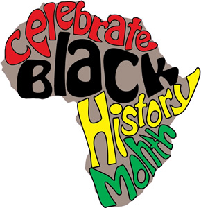 Afro clipart black history. Tips for understanding month