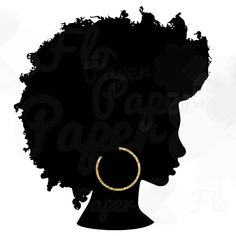 Month t shirts i. Afro clipart black history