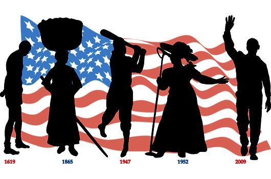 Afro clipart black history.  books to celebrate