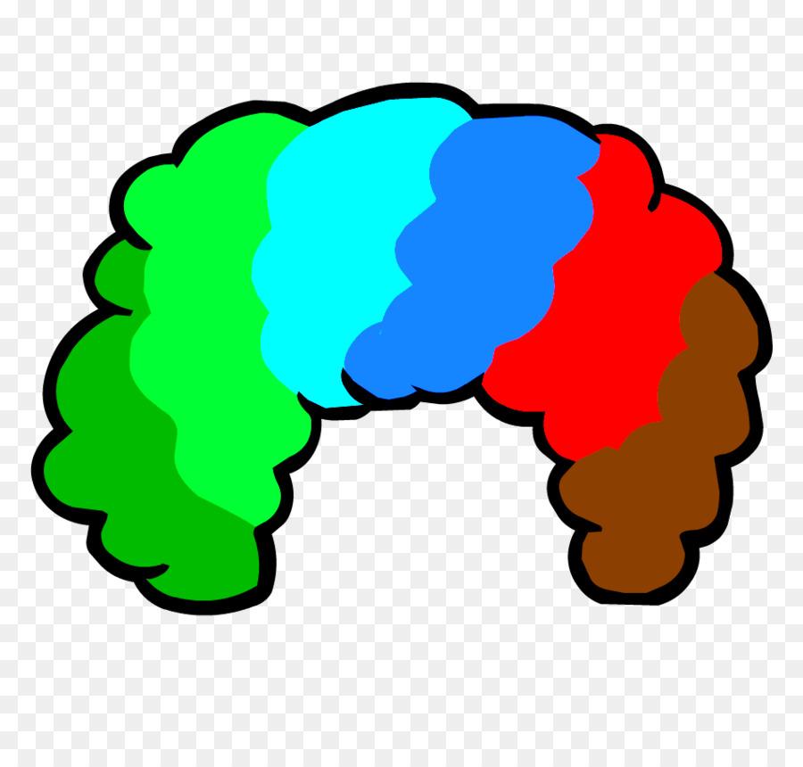 Afro clipart clown hair. Wig clip art hat