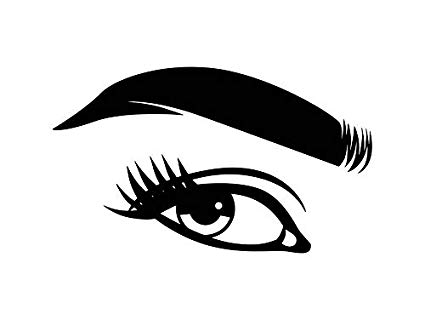 Amazon com yetta quiller. Eyeballs clipart perfect