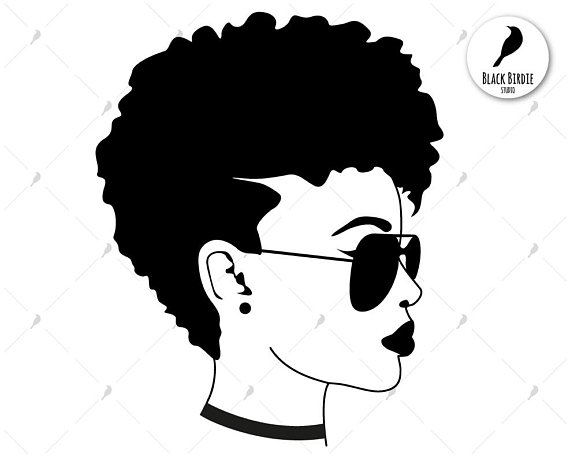 Clipart sunglasses woman clipart. Black svg shades