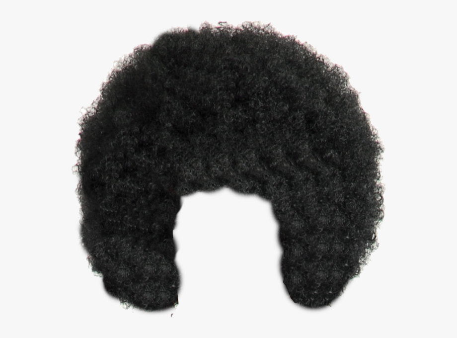 Afro clipart grey hair. Png transparent images background