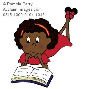best afro american. America clipart female