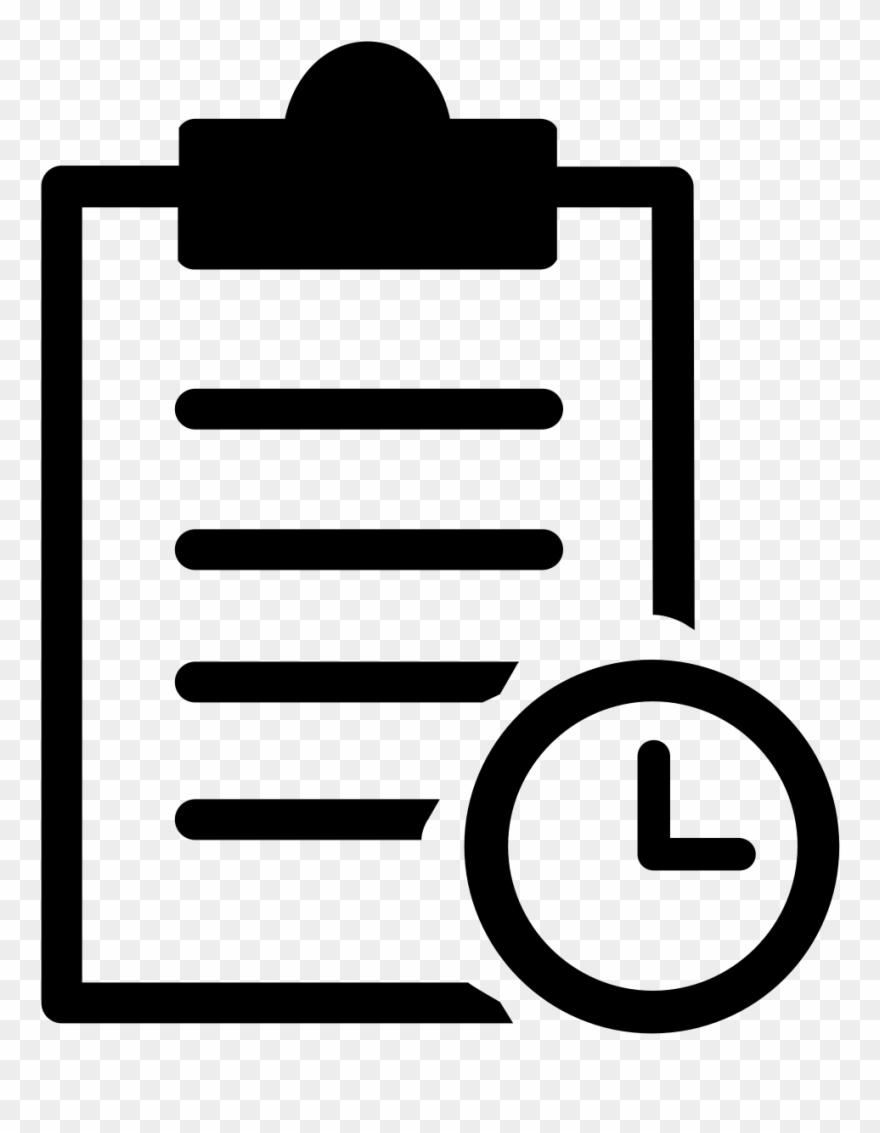 Participant png download . Agenda clipart