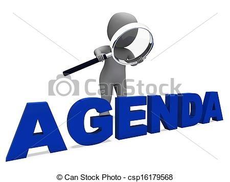 Agenda clipart. Meeting https momogicars com