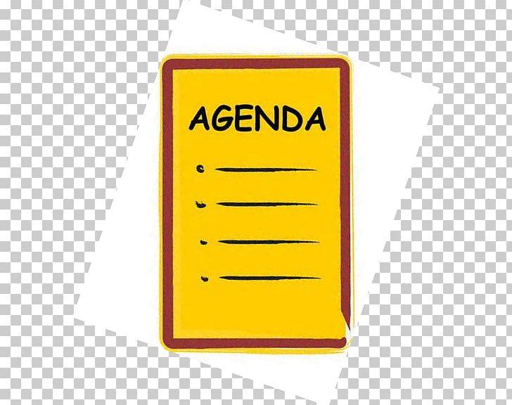 Agenda clipart board. Meeting of directors png