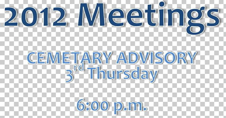 Agenda clipart board. News utility meeting committee