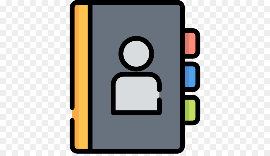 Agenda clipart diary. Paper computer icons png