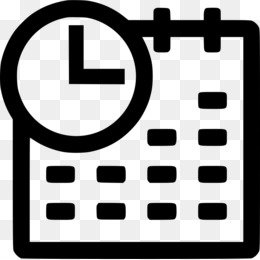 Free download computer icons. Agenda clipart diary