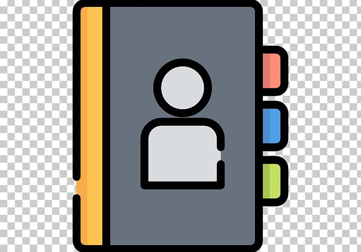 Paper computer icons png. Agenda clipart diary