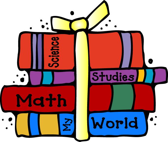 Free class schedule cliparts. Newsletter clipart grade school