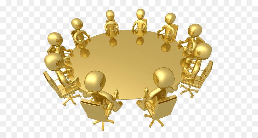 Annual general clip art. Agenda clipart meeting table