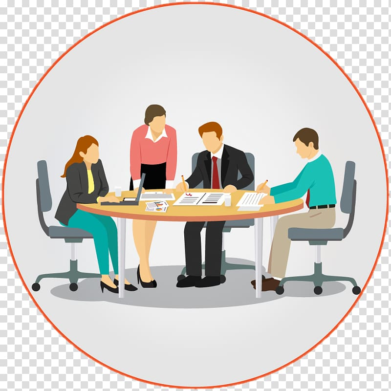 Conference clipart metting. Meeting centre office agenda