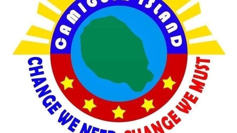 Mayor rodrigo duterte president. Agenda clipart petition