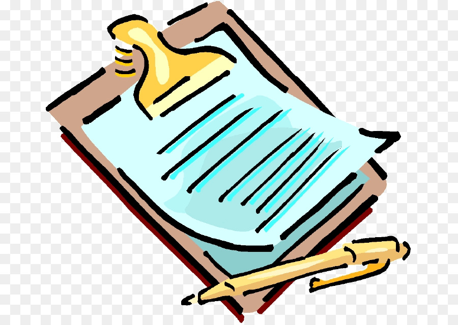 Agenda clipart petition. Minutes meeting board of
