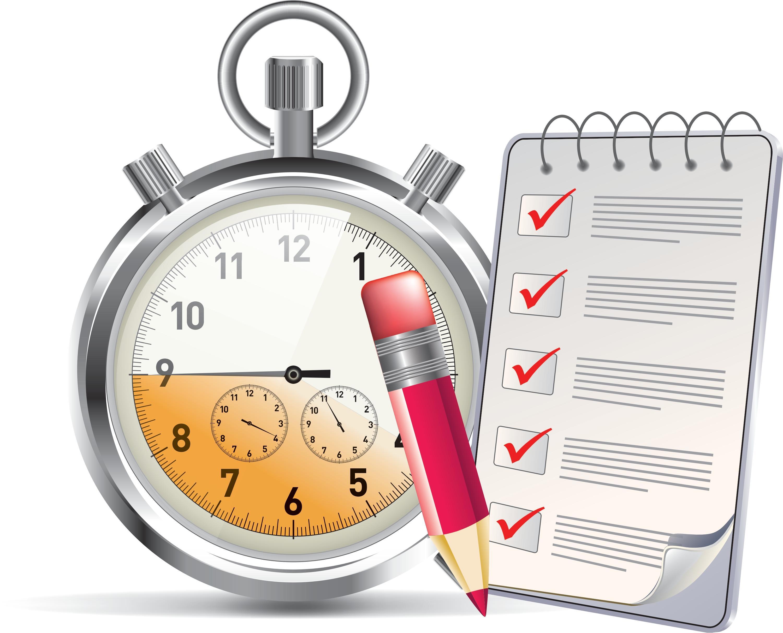 Agenda clipart plan. Employee coaching template business