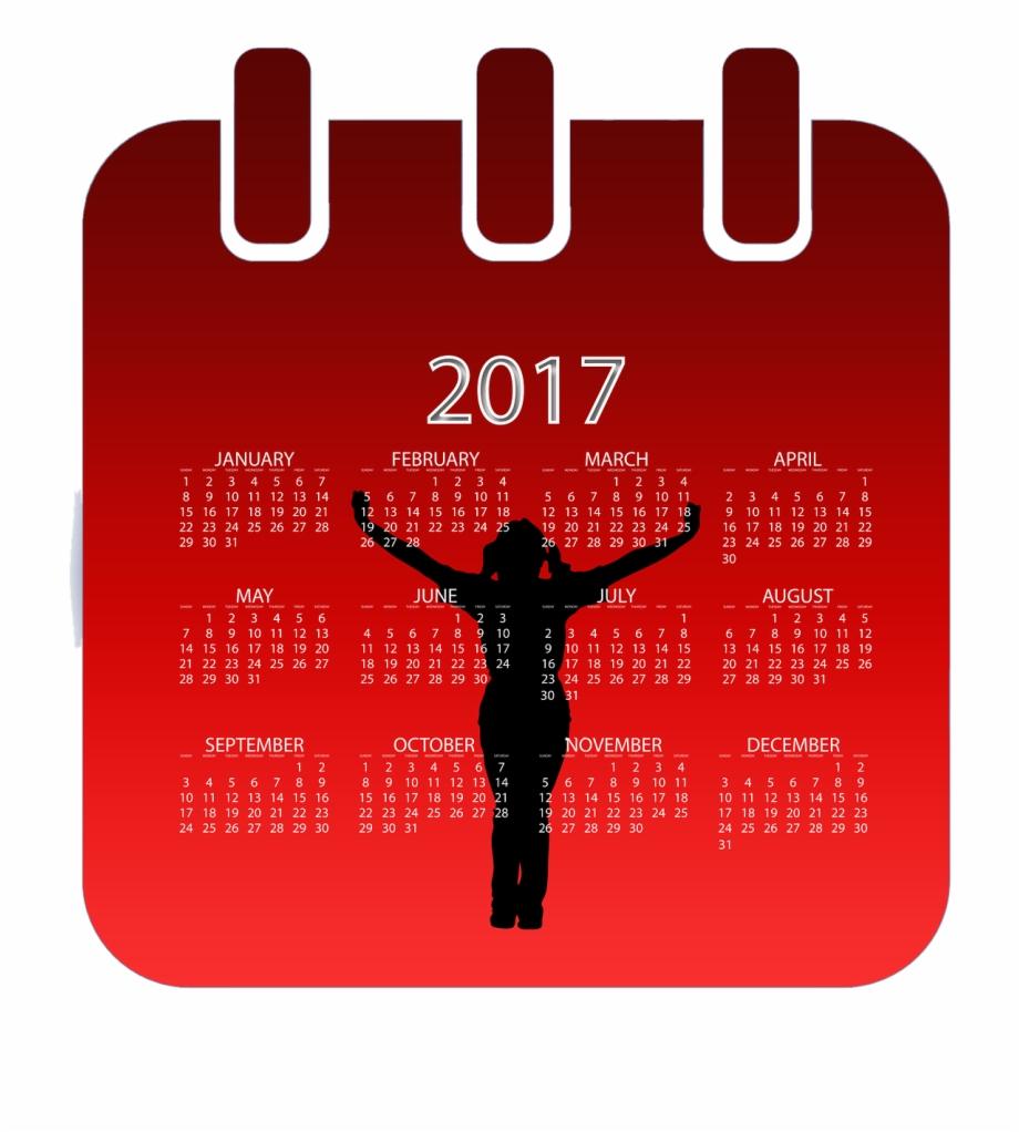 Calendar schedule hd free. Agenda clipart plan