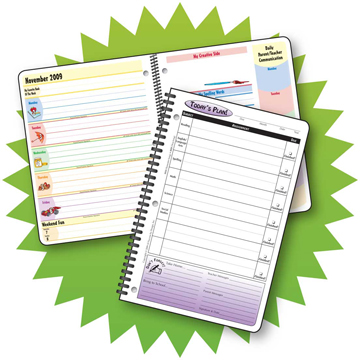 Agenda clipart planner.  collection of student