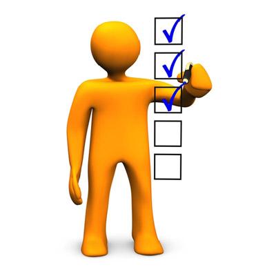 What is hana prerequisites. Agenda clipart prerequisite