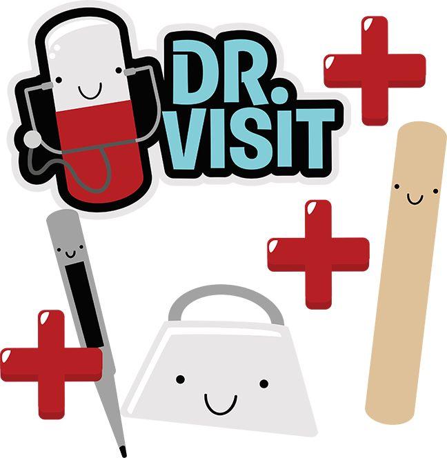 Agenda clipart prerequisite.  best nursing medical