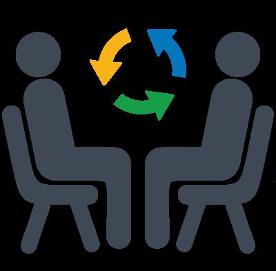 Agenda clipart prerequisite.  successful requirement gathering