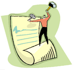 Prerequisites collection cliparts and. Agenda clipart prerequisite