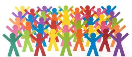 Agenda clipart resident meeting. Residents association parking consultation